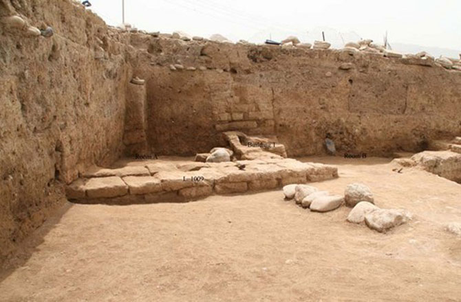 ancient-city-670