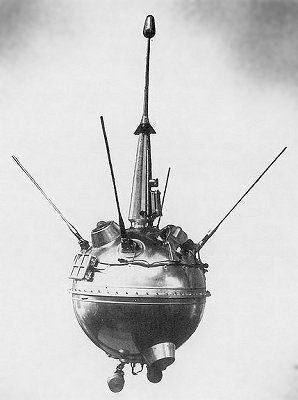 Luna_2_Soviet_moon_probe