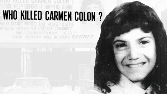 Carmen Colon