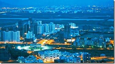 Navi Mumbai-Mind-Blowing, Shocking and Amazing Facts about India