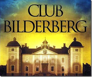 The Bilderberg Group - Top 10 Secret Societies of the World
