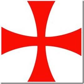 The Knights Templar - Top 10 Secret Societies of the World