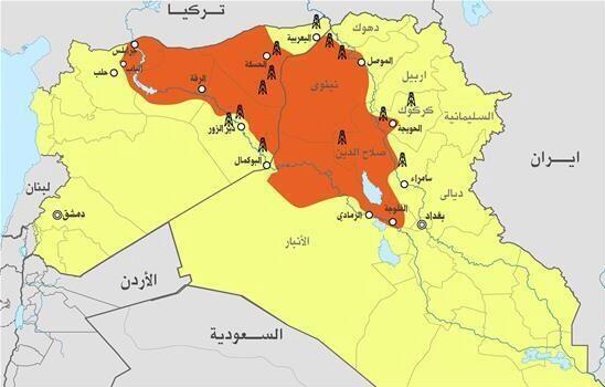 Isis_map_oil