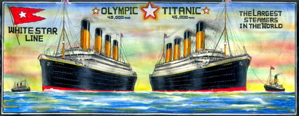 54-olympic-and-titanic