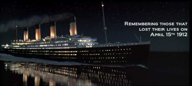 Facebook_Titanic_Cover_Photo