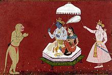 220px-Hanuman_before_Rama