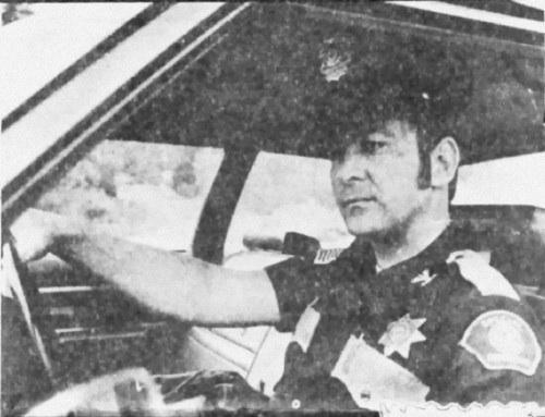 1967-The Herbert Schirmer Abduction